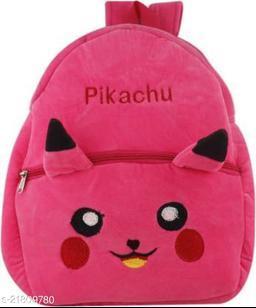 Fashionable Kids Bags & Backpacks