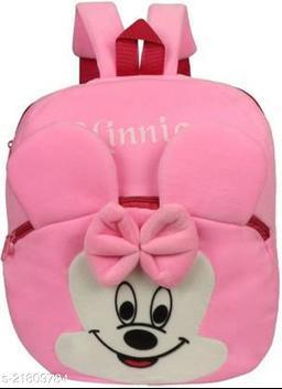 Fancy Kids Bags & Backpacks