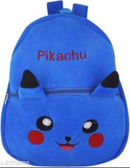 Beautiful Kids Bags & Backpacks
