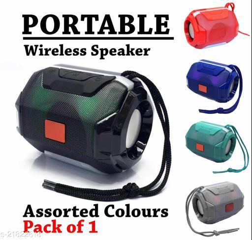 A005 Portable wireless Speaker Blueooth speaker jbl speaker sony speaker bose speaker jbl speaker bluetooth speaker with mic Dj
