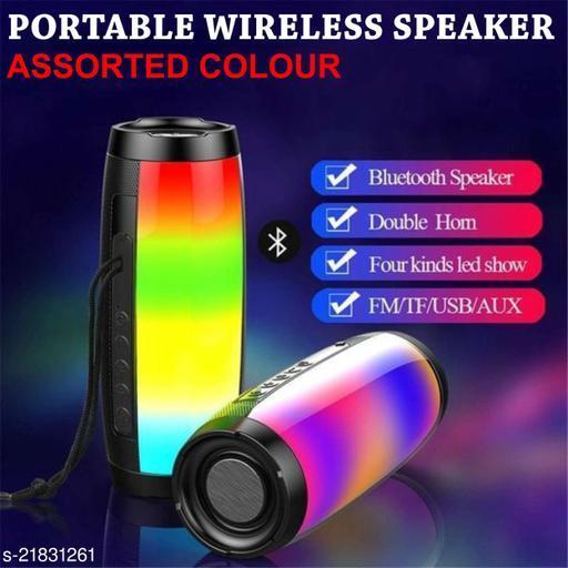 T157 Portable wireless Speaker Blueooth speaker jbl speaker sony speaker bose speaker jbl speaker bluetooth speaker with mic Dj