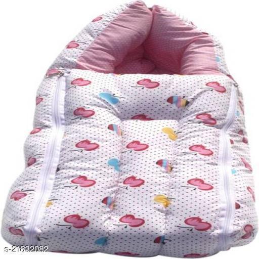 Elite Classy Bedding Set