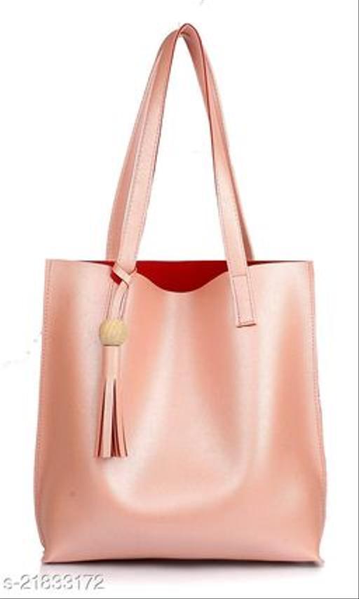Elite Alluring Women Handbags