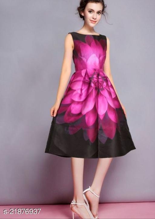 Fashionista Women  Dresses