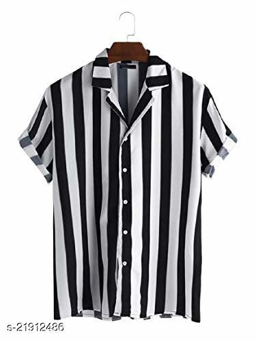 Stylish Ravishing Men Shirts