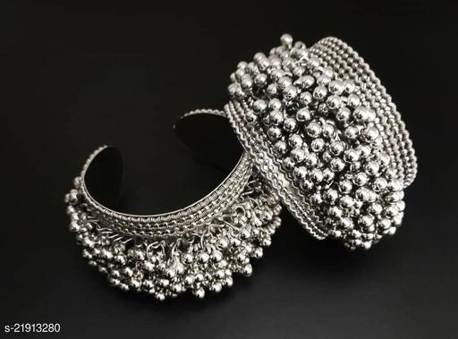 Latest Fancy Bracelet for Girls and Women (Pack of 2)