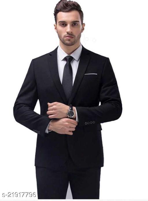Stylish Fabulous Men Blazers