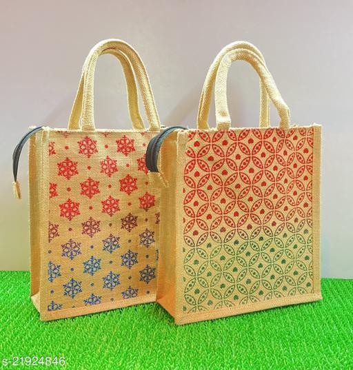 Elegant Fancy Women Handbags