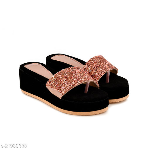Heels