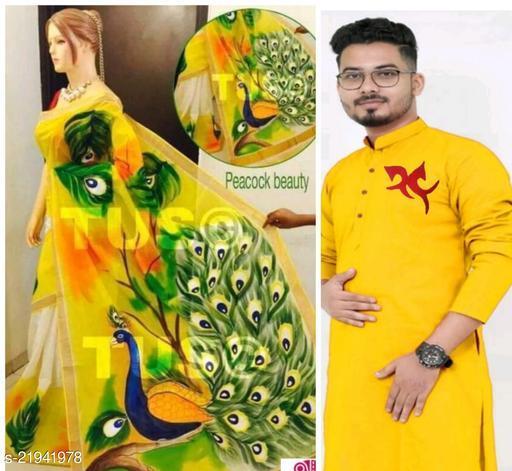 Designer Sensational Sarees