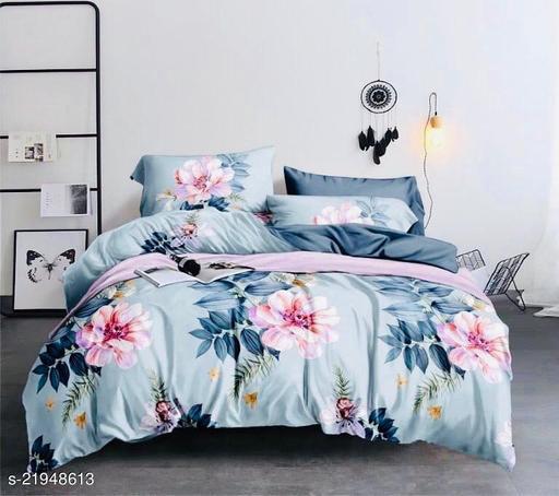 Graceful Classy Blankets