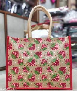 Graceful Versatile Women Handbags