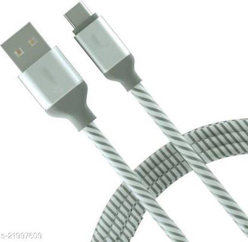 USB TYPE C CABLE WITH SPEED UPTO 480 AMP