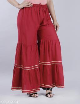 Aakarsha Refined Sharara