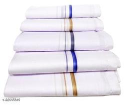 Casual Unique Men Handkerchief