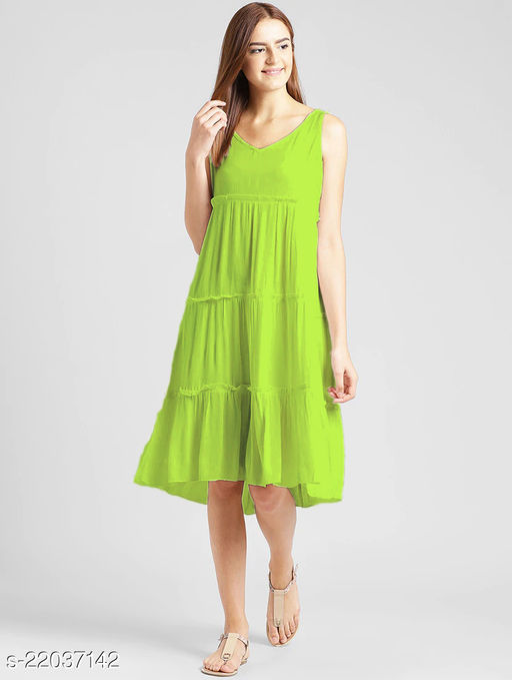 DM'S club Pretty Fancy women Dresses