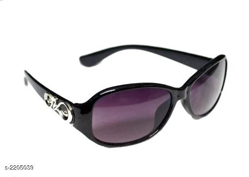 Attractive Poly Carbonate Sunglass