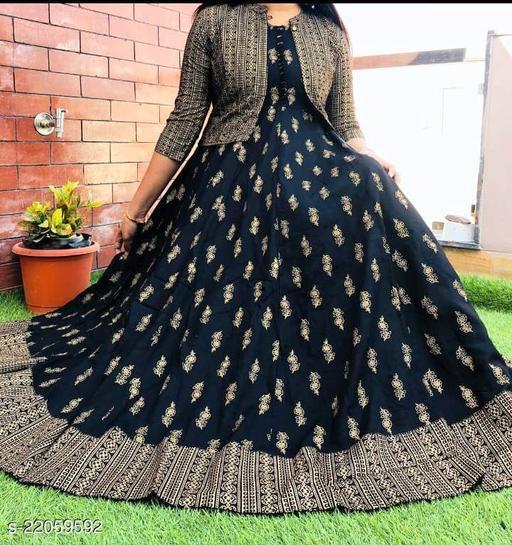 Banita Alluring Women Ethnic Jackets