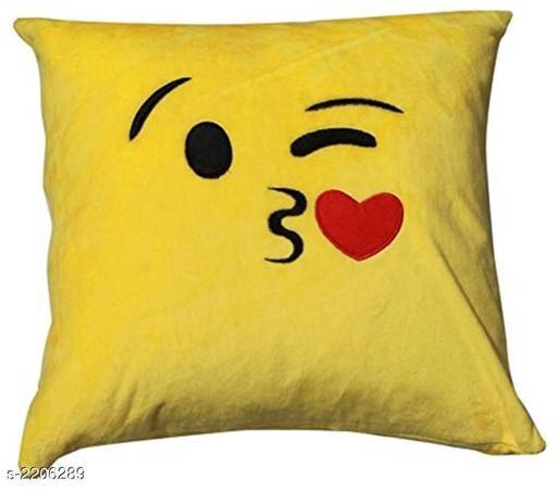 Stylish Polyster Cushion