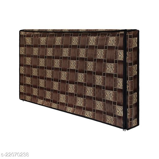 (65 inches) LED TV Cover