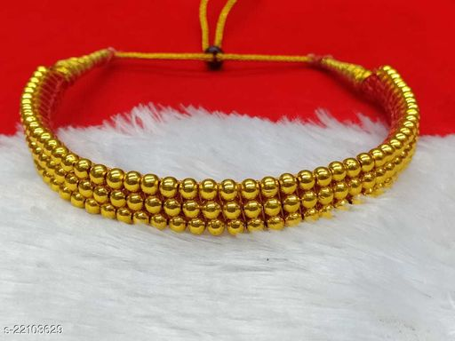 Fancy Necklaces & Chains