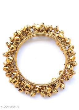 Women Stylish Bracelet & Bangles