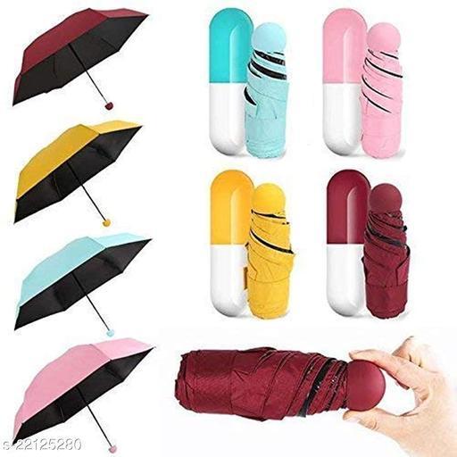Fancy Styles Modern Women Umbrellas