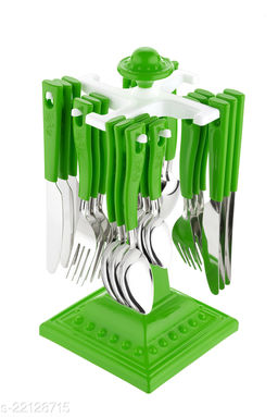 Trendy Cutlery Sets