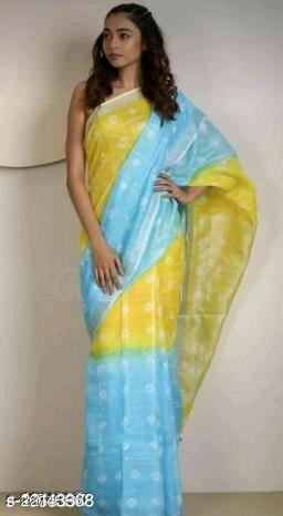 Aakarsha Voguish Sarees