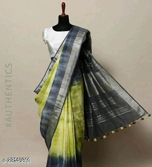 Aishani Attractive Sarees