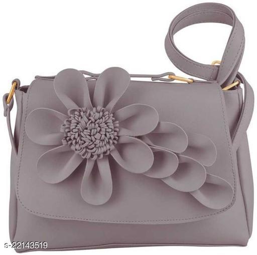 Latest Women Handbags