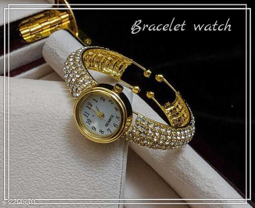 Classic Women Watches