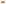 ICE CREAM CANDY KULFI MAKER TRAYS (6 pcs, Multi color)