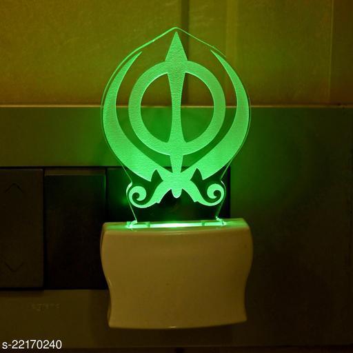 Fabulous Smart Home Lamp