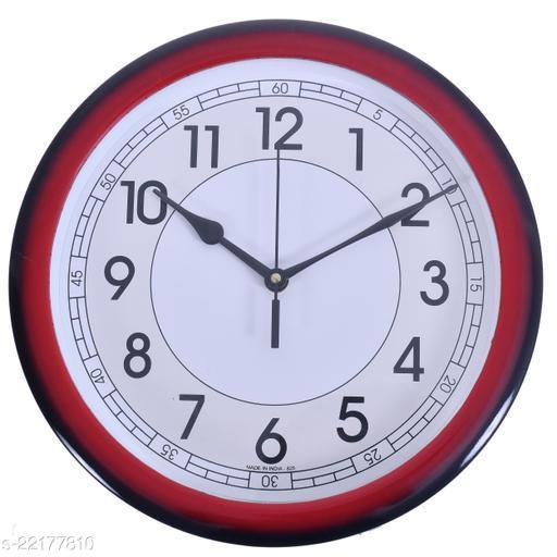 Digital Clocks