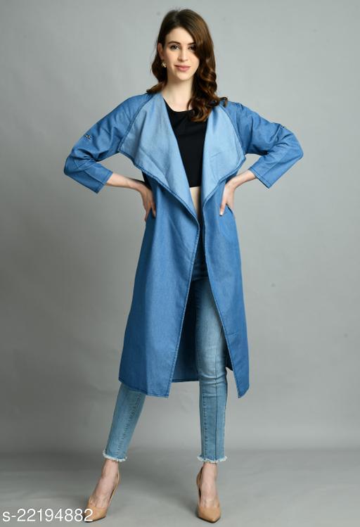 Pretty Fashionable Women Capes, Shrugs & Ponchos
