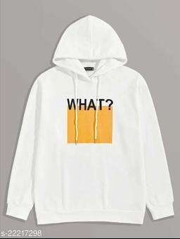 SCATCHITE Boy's Hot selling T-shirt