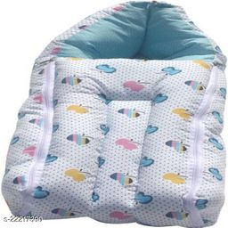 Trendy Fancy Bedding Set