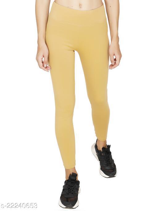 Mrasis skin color  leggings for womens
