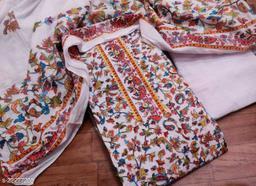 Kashvi Refined Salwar Suits & Dress Materials