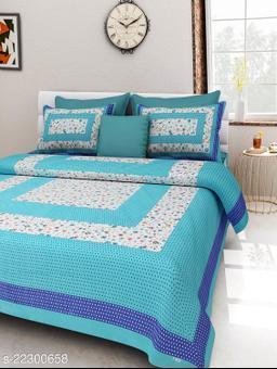 Elite Classy Bedsheets
