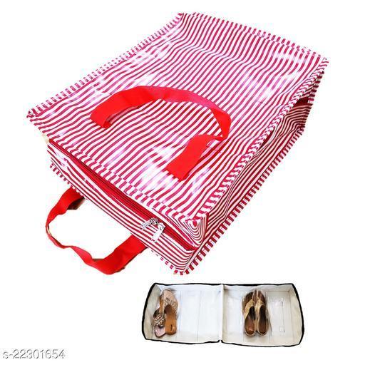 Attractive Shoe Bags