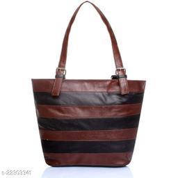 Womens Hand Bag