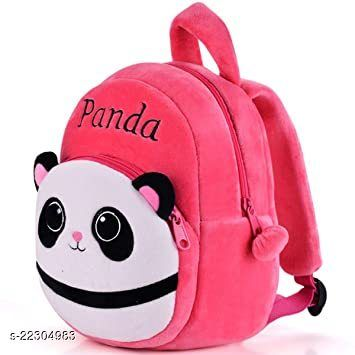 Classy Kids Bags & Backpacks