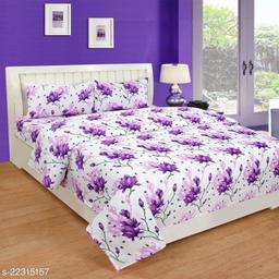 Elite Stylish Bedsheets