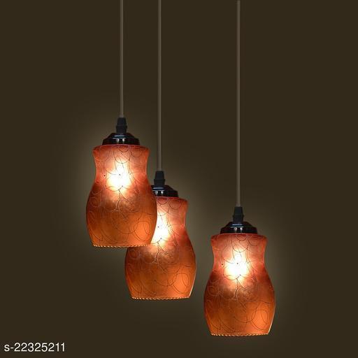 Fashionable New Designe Pendants Ceiling lamp