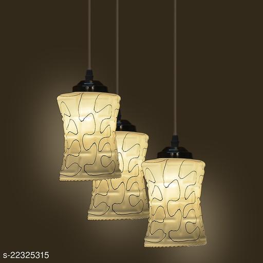 Fancy New Designe Pendants Ceiling lamp
