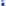 LooMantha Combo Pack of 1 Pc Fridge Top Cover & Fridge Mat Pack of 3