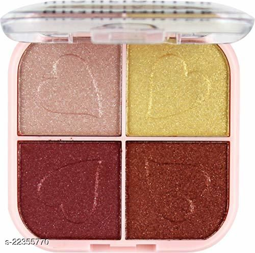 MARS 4in1 Glow Getter Highlighter (shade-3647)