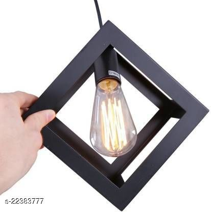 Trendy Electronic Hanging Lights